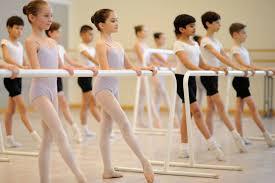 Balet II